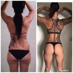 fat+loss+weight+training+nutritional+coaching+personal+trainer+transformation+16