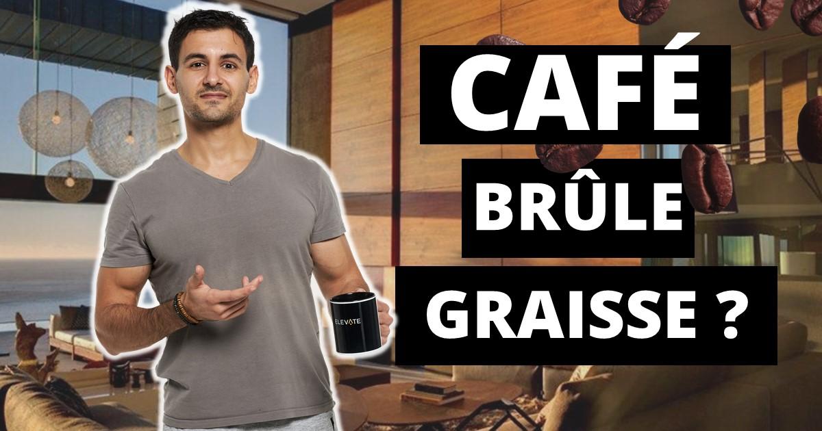 Comment bien utiliser le café ?